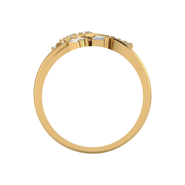 Diamond Ring 1111594